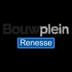 Bouwplein Renesse