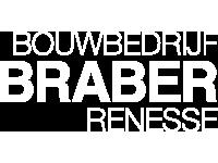 Bouwbedrijf Braber Bouwplein Renesse