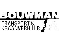 Bouwman Transport & Kraanverhuur Bouwplein Renesse