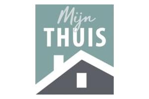 Mijn Thuis de Schouwse Bouwplein Renesse