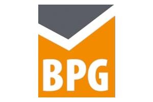 PBG Bouwpartner de Schouwse Bouwplein Renesse