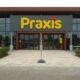Winkelen op afspraak bij Praxis Renesse