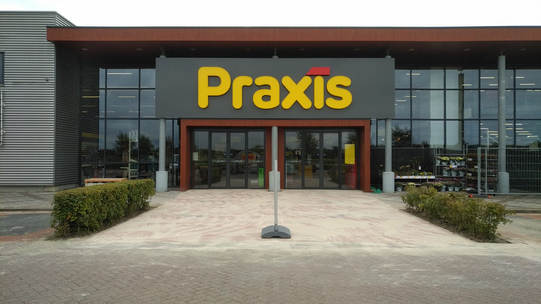 Lees meer over het artikel Winkelen op afspraak bij Praxis Renesse