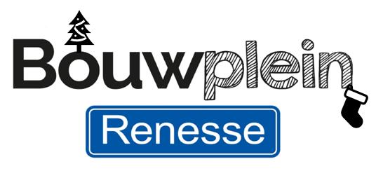 Lees meer over het artikel Corona maatregelen op Bouwplein Renesse