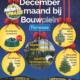 Scoor jouw kerstinkopen bij Bouwplein Renesse